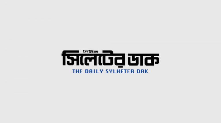 ম্যাচ প্রিভিউ: ওয়েস্ট ইন্ডিজের বিরুদ্ধে ওডিআই ক্যাপ্টেন তামিমের অভিষেক আজ