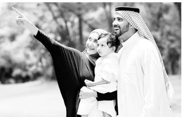 ইসলামী নীতিদর্শনে শিশুর গুরুত্ব