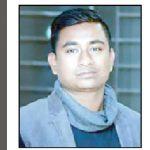 পৌনে তিন বছর পর ছাত্রদল নেতা রাজু হত্যা বিচার শুরু