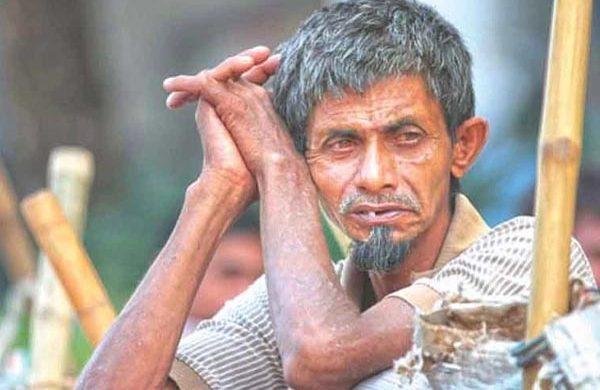 'করোনায় দেশে নতুন করে আড়াই কোটি মানুষ দরিদ্র হয়েছে'