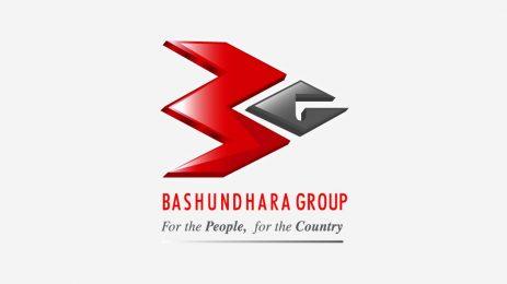বসুন্ধরা গ্রুপ বিশ্বের সেরা বিজনেস কনগ্লোমারেট গ্রুপ নির্বাচিত