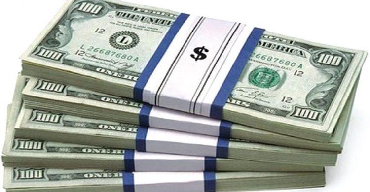 রেকর্ড ২৫ বিলিয়ন ডলার রেমিট্যান্স এসেছে বিদায়ী অর্থবছরে