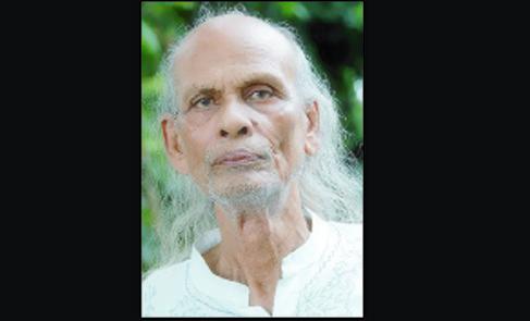 শাহ আবদুল করিমের ১২তম মৃত্যুবার্ষিকী আজ