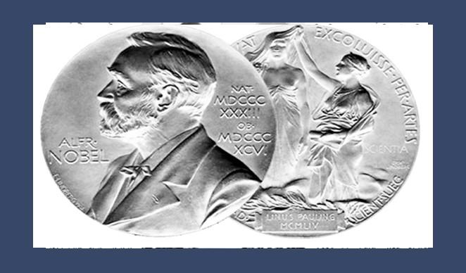 প্রসঙ্গ : নোবেল পুরস্কার প্রত্যাখ্যান